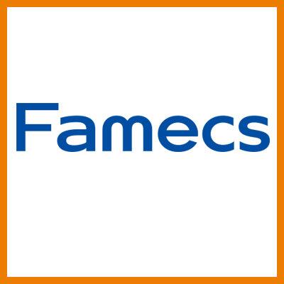 famecs 600x372