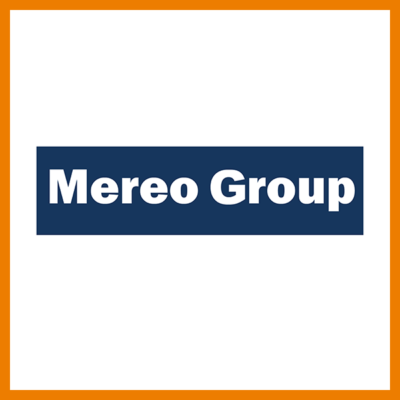 mereo-group