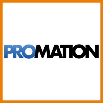 promation