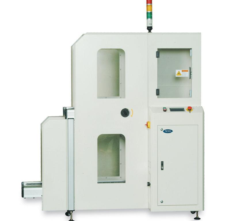Loader FL-300ACE