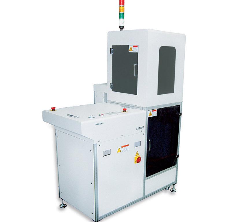 Loader FL-100CE