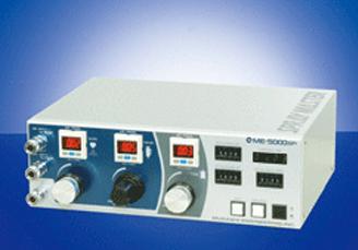ME-5000SP