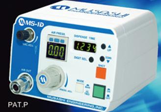 MS-1/MS-1D