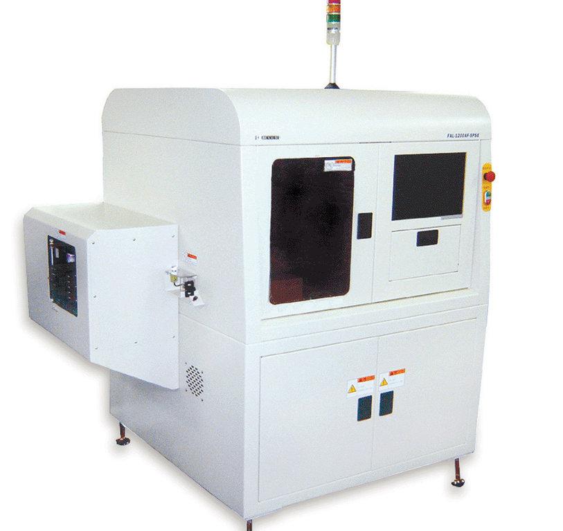 FAL-1200A-5PAE