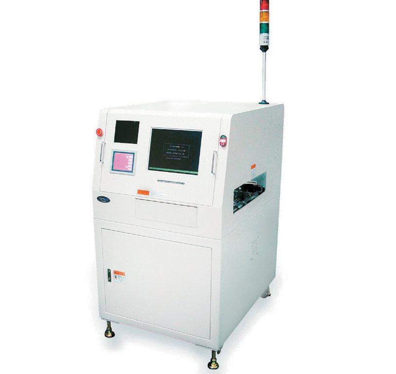 FLM-800A
