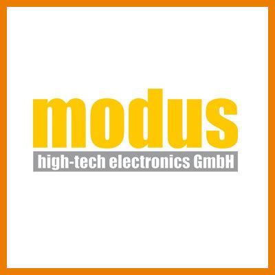 modus600x372