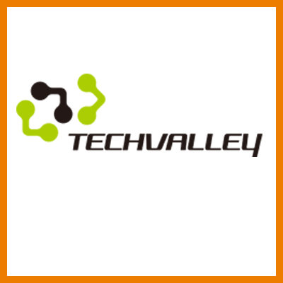 techvalley600x372