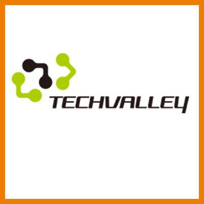 techvalley600x372