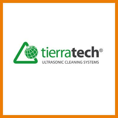 tierratech600x372