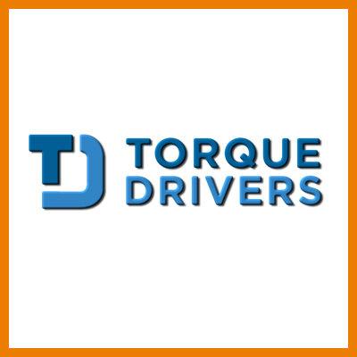 torquedrivers600x372