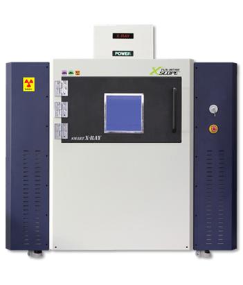 TVX-IL1105