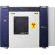 TVX-IL2205CT