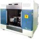 TVX-IL4505