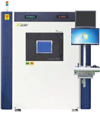 TVX-IM9000