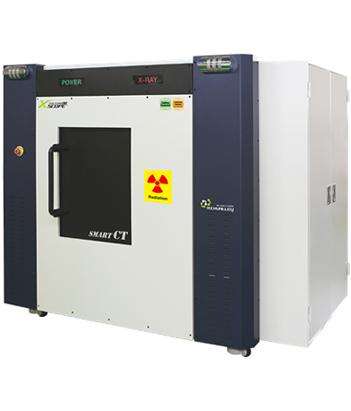 TVX-IMT130