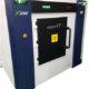 TVX-IMT160CT