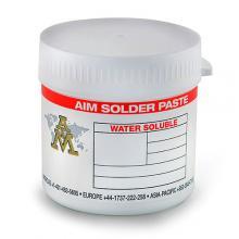 AIM-WS488