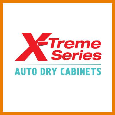 xtreme-600x372