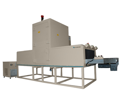VJT T-Conveyor