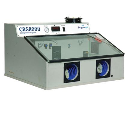 CRS8000