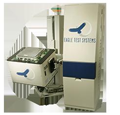 ETS-364/ETS-600
