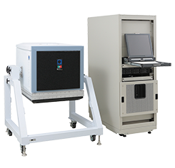 Teradyne IP750