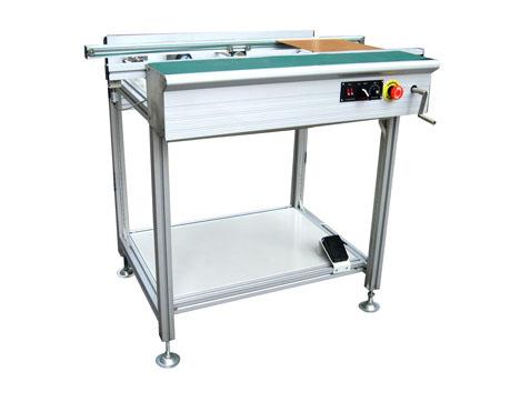 CH-PCB Conveyor