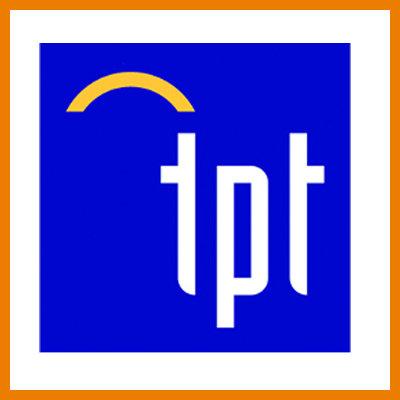 TPT 600x372