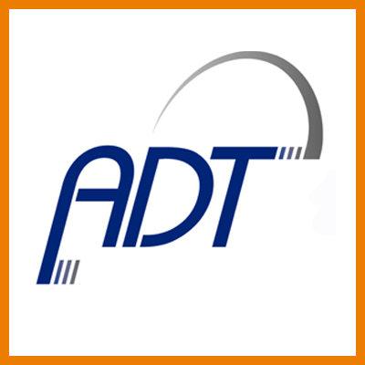 adt 600x372