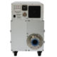 VJX HVG160-450
