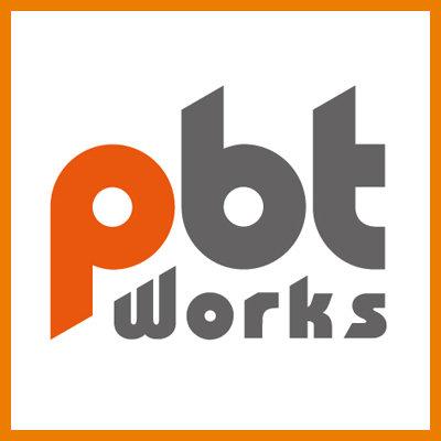 PBT600x372