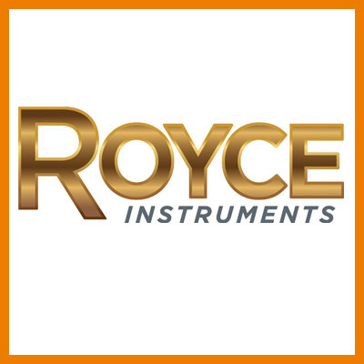 Royce-Instruments-600x372