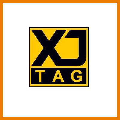 XJTAG-600x372