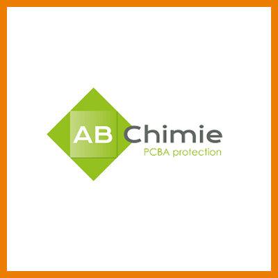 abchimie-600x372