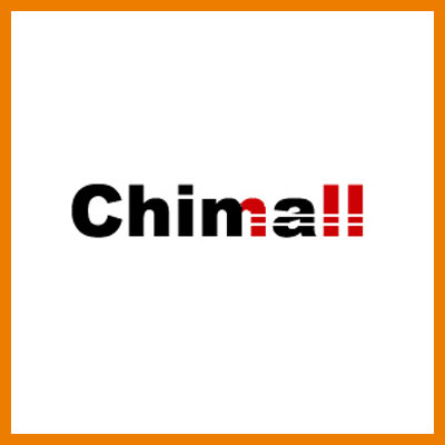 chimall-600x372