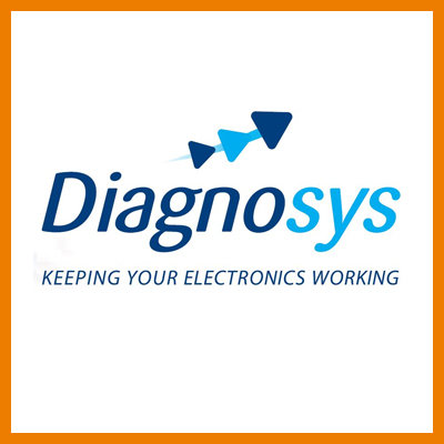 diagnosys-600x372