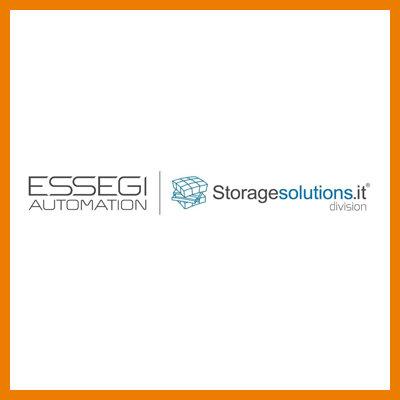 essegi 600x372