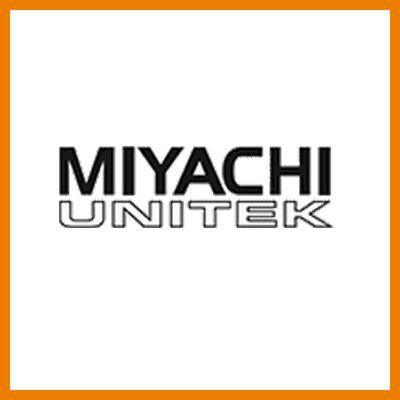 miyachi600x372