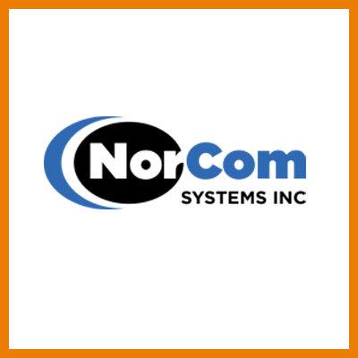 norcom-600x372