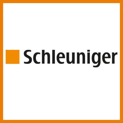 schleuniger-600x372