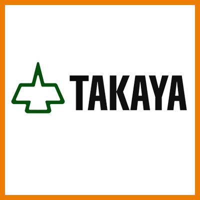 takaya-600x372