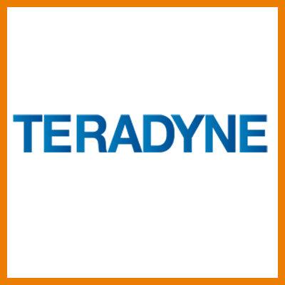 teradyne-600x372