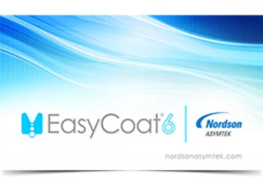 NA EasyCoat 6
