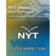 NYTVision