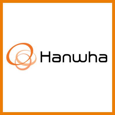 hanwha-600x372