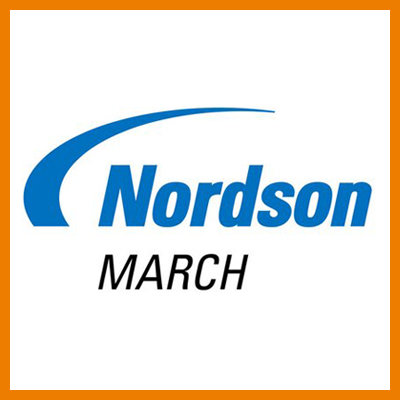 nordson-march-600x372