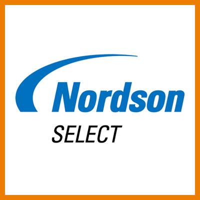nordson-select-600x372