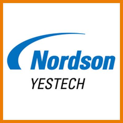 nordson-yestech-600x372