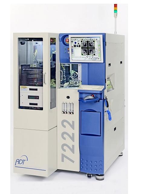 ADT-7220 Series