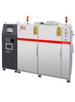 Fiber Laser Welder ML-69 B